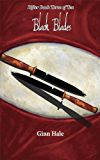 Black Blades (The Rifter Book 3)