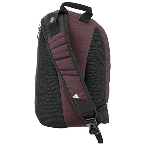 ea4703a1952 adidas Citywide Sling, Black, One Size - Buy Online in Oman ...