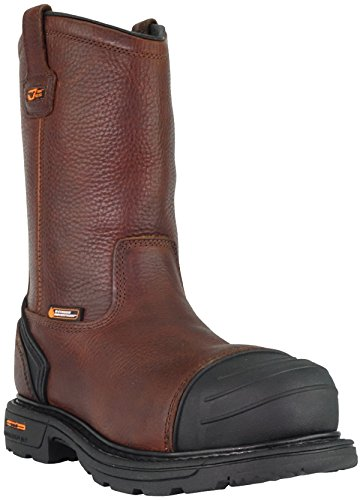 Thorogood 804-4450 Men's Gen-flex3 11