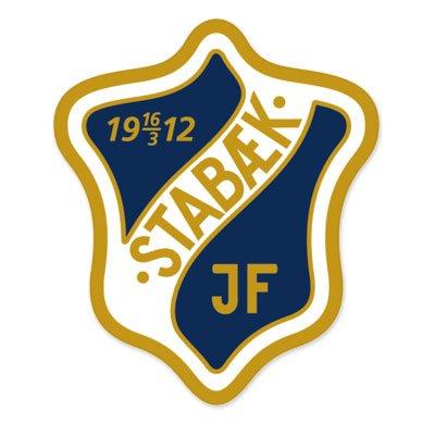 fan products of StabAEK IF - Norway Football Soccer Futbol - Car Sticker - 5