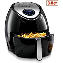Amazon.com: greaseless air fryer
