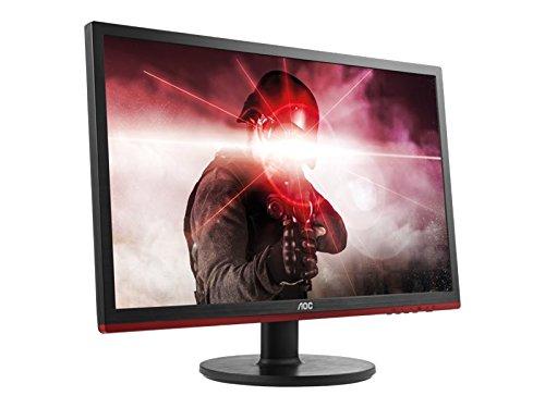 "AOC G2260VWQ6 21.5"" 1920x1080 75 Hz Monitor"