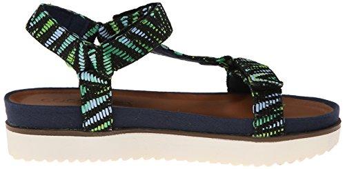 Noci Di Cocco Di Sandalo Turchese Della Piattaforma Del Fiume Delle Donne Matisse