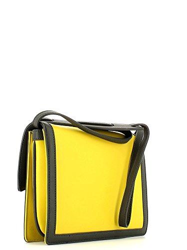 S Tracolla Yellow Simi E0014 40756 Jo A16077 Empire Liu fwwvCqxda