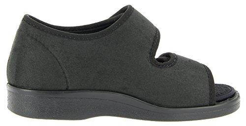Verbandsandalen nbsp;Size nbsp;– L Varomed Shoes 58880 Malmö Dressing SxAqBFf