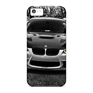 New Bmw M3 Tpu Skin Case Compatible With Iphone 5c