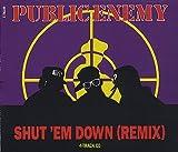 Shut Em Down / Arizona
