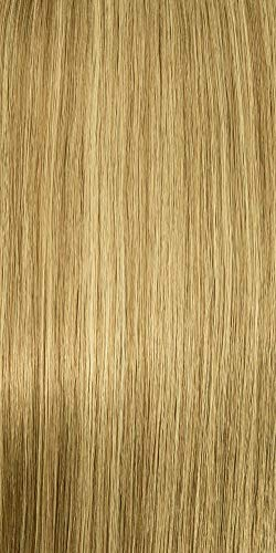 Bohyme Gold Collection 100% Human Hair Extensions 26