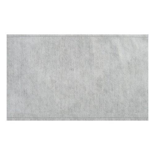 不織布袋 E (14-17) 4000枚 B0049SX2IQ