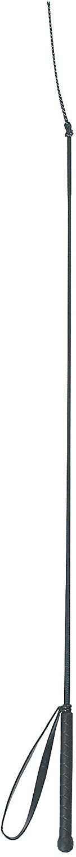 Kerbl 32367 - Caña de Pescar (Fibra de Vidrio, 100 cm)