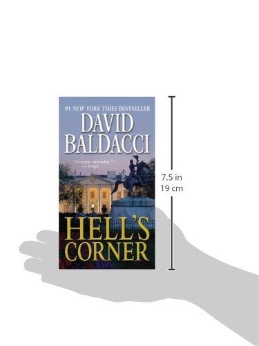 Hells-Corner-Camel-Club-Series