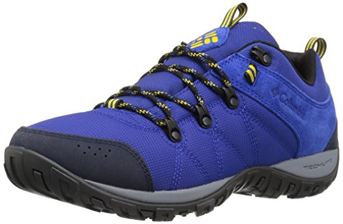 Columbia-Mens-Peakfreak-Venture-LT-Hiking-Boot