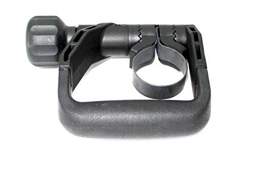 Bosch 2602025076 Handle-A-SO