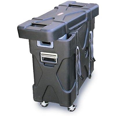 skb-trap-x2-drum-hardware-case-with