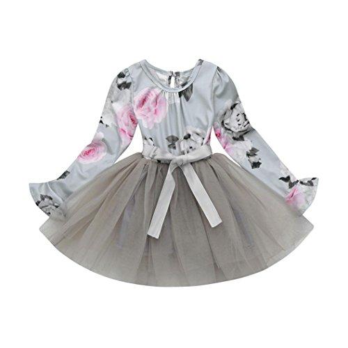 full tutu dress - 7