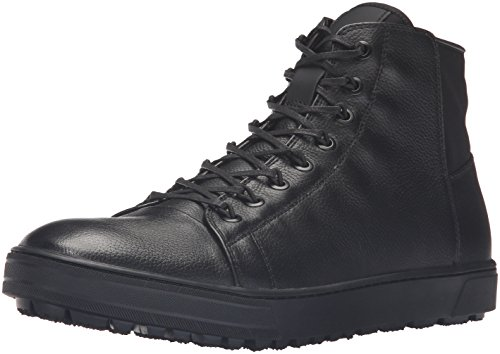 New York Kick Cole Kenneth Men's Sneaker Fashion Back Black qpgHg5