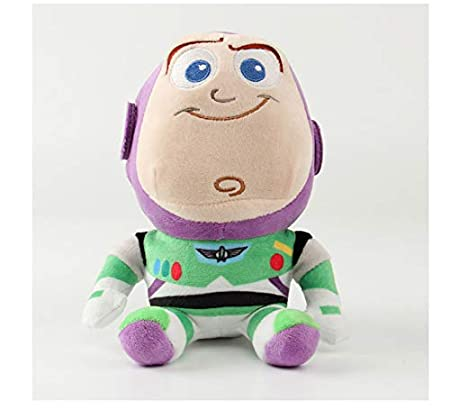 song710 Peluche Toy Story Woody Buzz Lightyear Doll Peluches ...