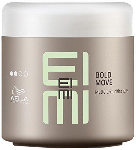 Wella Professionals Eimi Bold Move Crema para Cabellos - 150 ml 9689