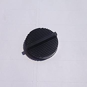pentair r172009 cap o ring replacement pool. Black Bedroom Furniture Sets. Home Design Ideas