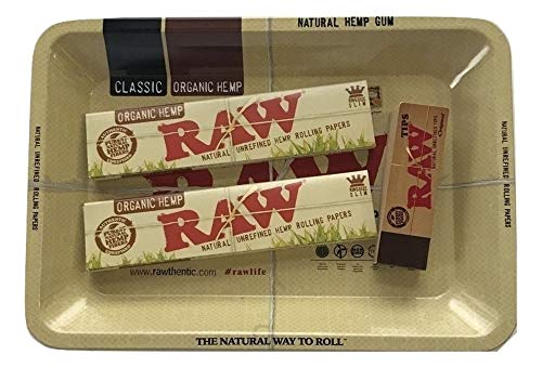 Highest Rated Rolling Trays