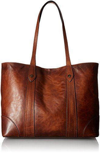 FRYE Melissa Shopper, Cognac from FRYE