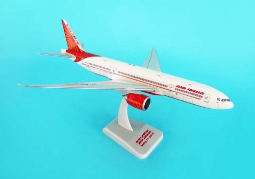 hogan-wings-1-200-commercial-models-hg3930g-air-india-boeing-777-200lr-with-landing-gear
