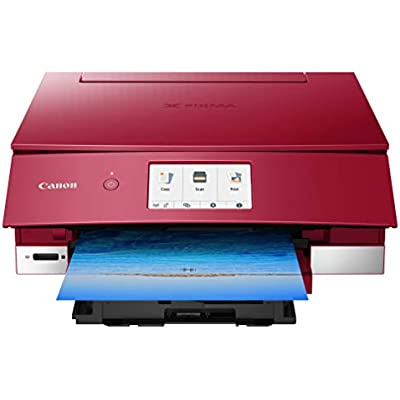 canon-ts8220-wireless-all-in-one-1