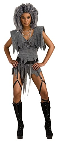 Mad Maxine Costume - Standard - Dress Size 10-12