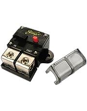 Stinger SGP90300 300-Amp Circuit Breaker