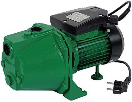 Ribiland Pompa di Superficie JET101 970W