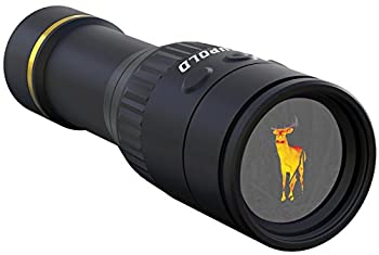 Top Night Vision Monoculars