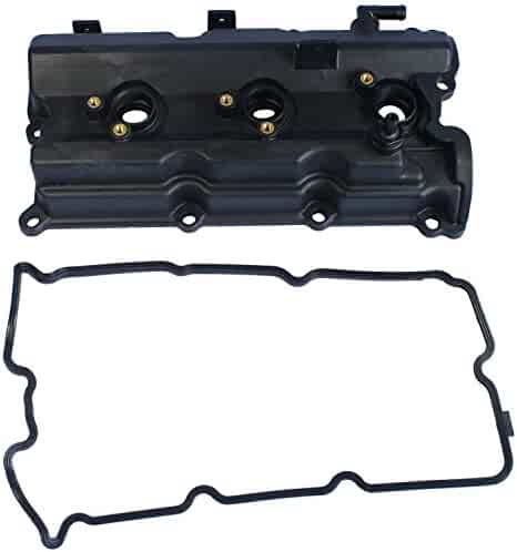 Shopping JDMSPEED - Valve Cover & Stem - Gaskets - Replacement Parts