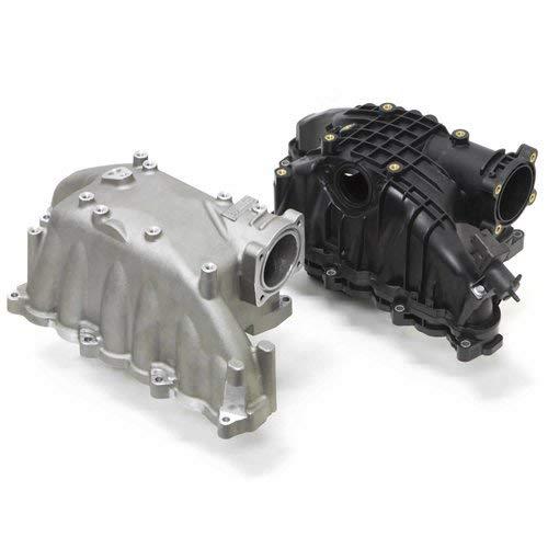 Banks 41390 Intake Manifold Kit 630T-Eco-Diesel ()