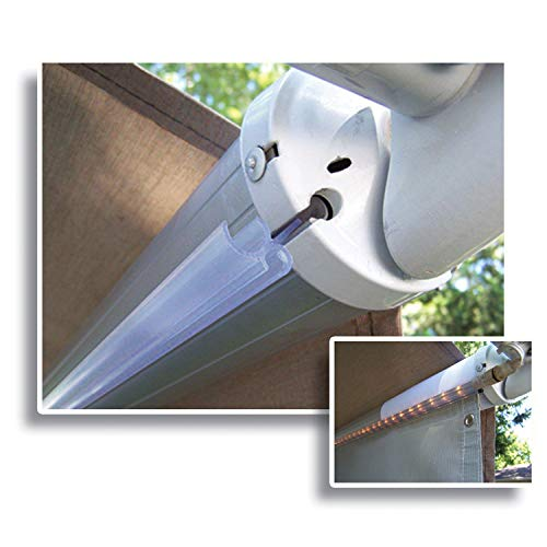 camper awning lights led - 6