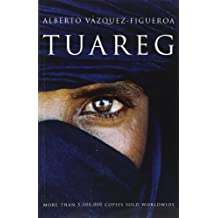 Tuareg