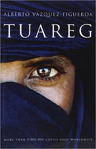 Resultat d'imatges de tuareg