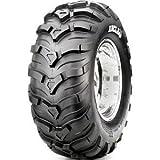 CST Ancla Rear Tire - 25x10-12/--