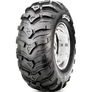 CST Ancla Front Tire - 26x9-12/--