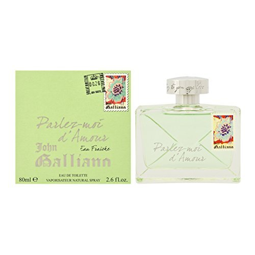 john-galliano-parlez-moi-damour-80-ml-eau-fraiche-by-john-galliano
