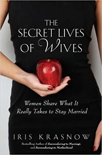 wives sex secrets