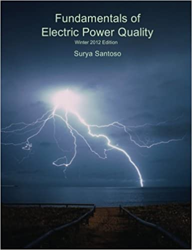 Power free quality download ebook handbook of