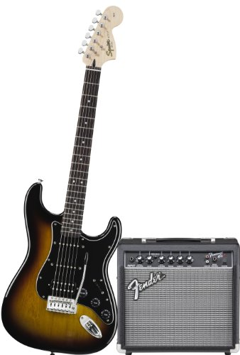 fender double coil pickups - 6