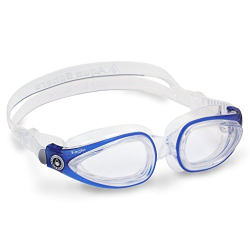 Aqua Sphere Eagle Optic Schwimmbrille