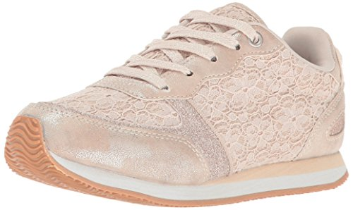 Magda Light Lace H Gold Hanna Girl's Andersson 5w1878