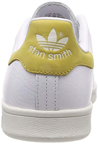 Chaussures multicolor Multicolore Fitness De Adidas 000 Smith Homme Stan AWzwqnES6