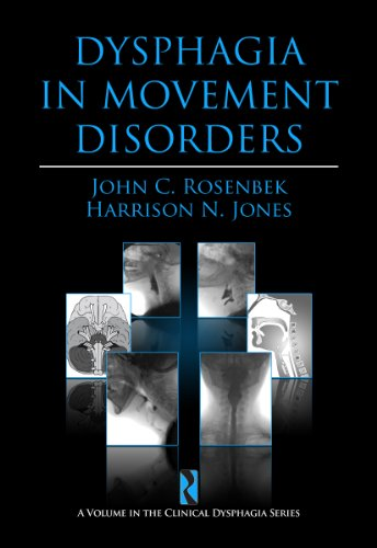 Dysphagia in Movement Disorders (Clinical Dysphagia)