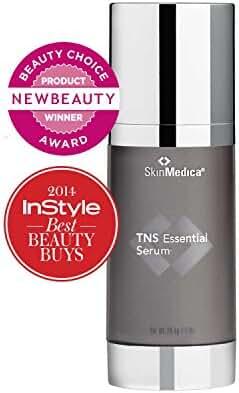 Skin Medica TNS Essential Serum, 1 Ounce