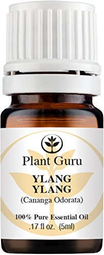 Ylang-Ylang-Essential-Oil-5-ml-100-Pure-Undiluted-Therapeutic-Grade