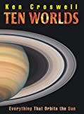 Ten Worlds, Ken Croswell, 1590785312