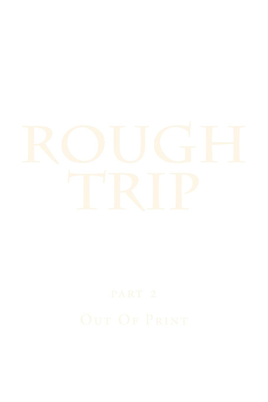 Rough Trip: A Spiritual Odyssey Part 2 pdf epub